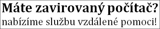 neslape.cz